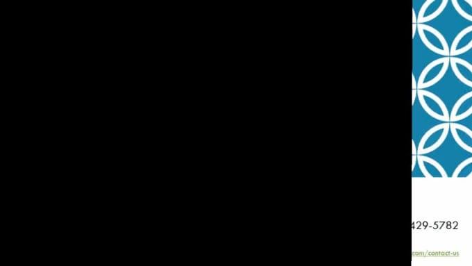 variable_speed_pump