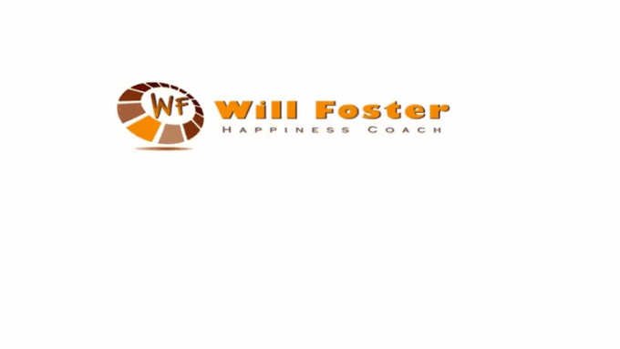 WillFoster