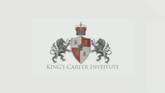 kingscareercollegecomHD