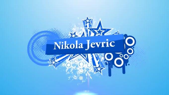 nikolajevric03