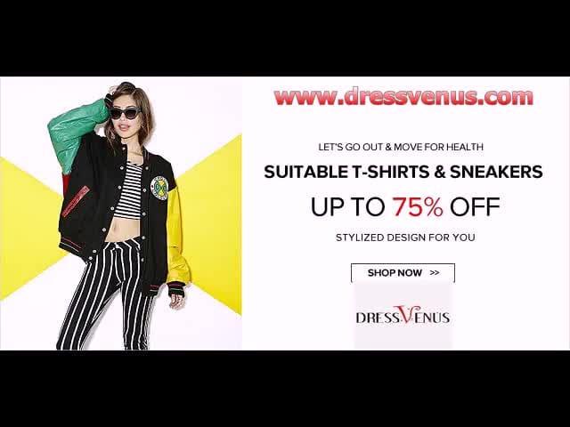 Cheap_Fashion_Dresses