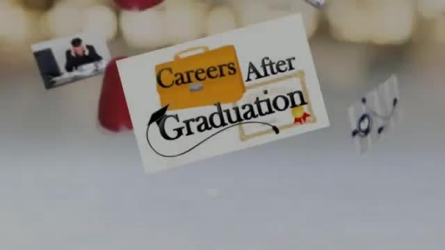 CareersAfterGraduation