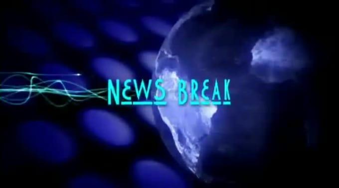 NEWS_bperry40