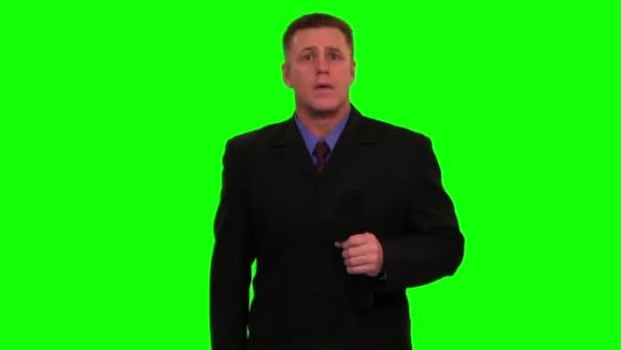 News_Greenscreen_clipmarketing