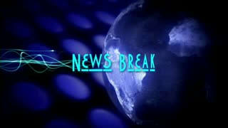 News_crisnog