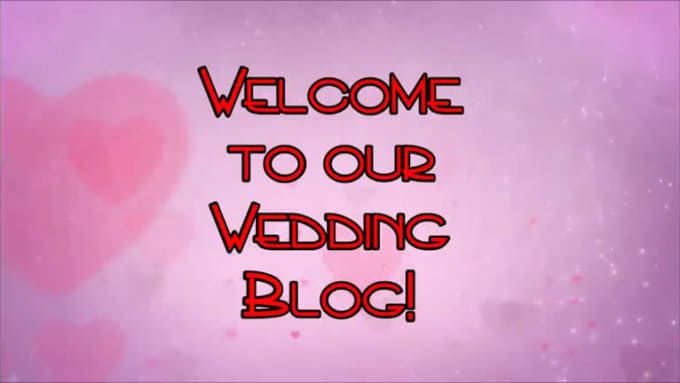 wedding_blog_movie2