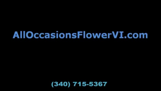 alloccasionsflowervidotcom_video2