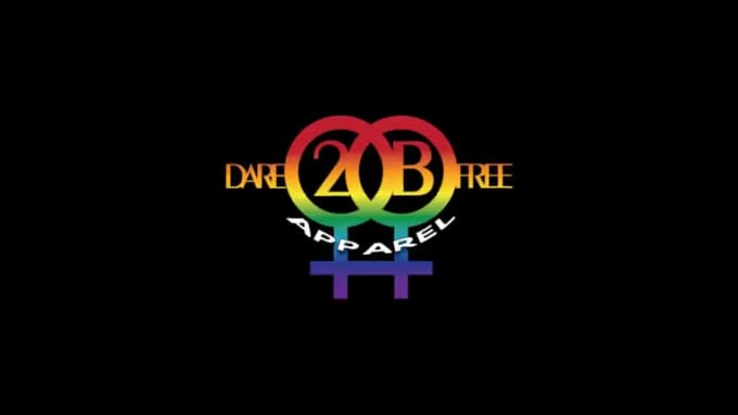 dtbd_apparel_campaign_video2