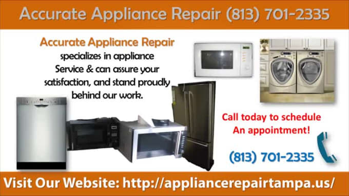 appliance_repair_movie_2
