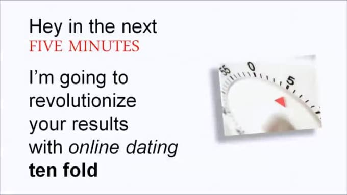 powerpoint_animation_online_dating_No_Sound_Effects