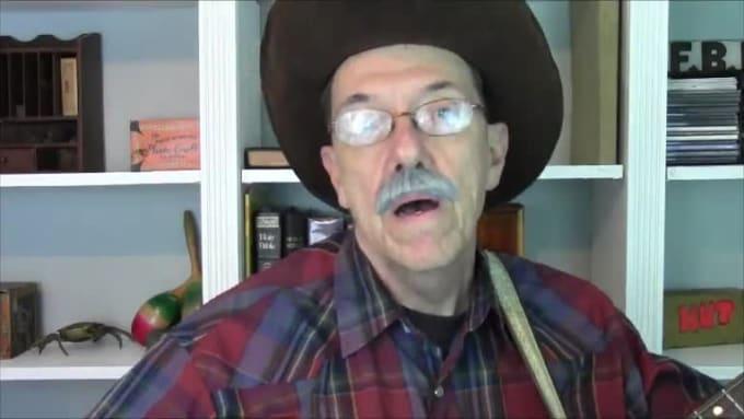 cowboy_dutch