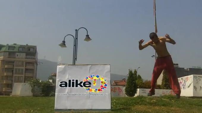 alike1