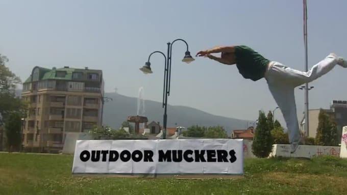 muckers1