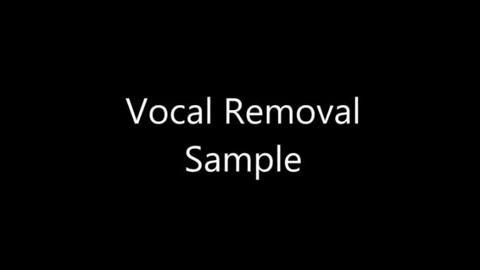 Vocal_Removal_Sample