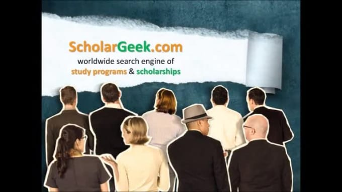 scholargeek2
