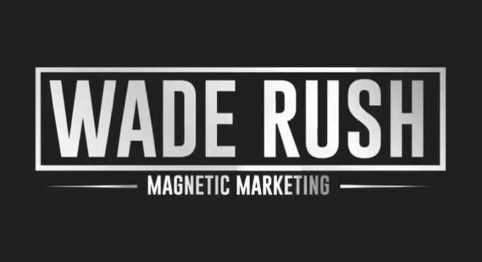 Waderush_6b