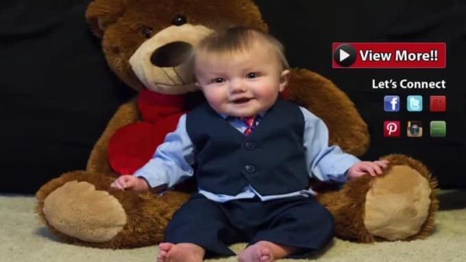 babybearHD_720p