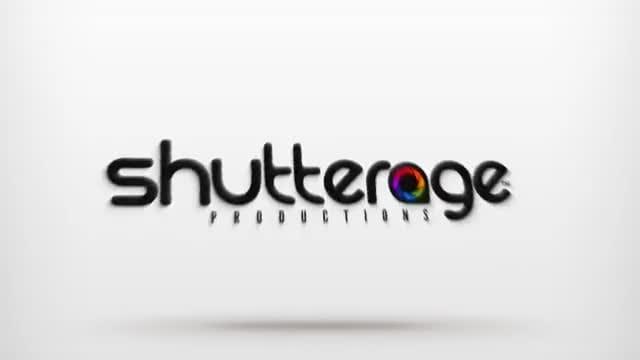 shutterageintro