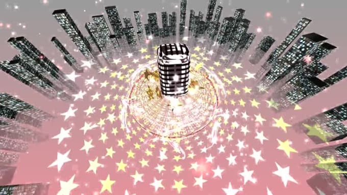 ericohjooheng_Chinese_American_Idol_1080_Intro_by_STUNNING_3D