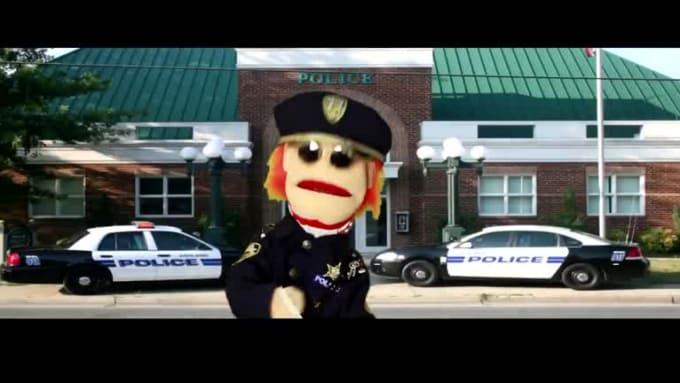 Officer_puppet_gig_for_makely44