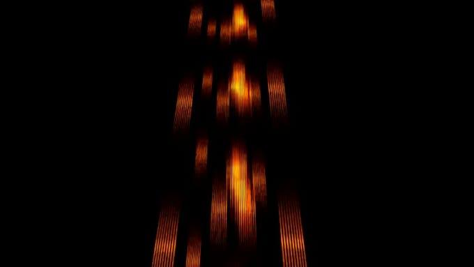 pamelarose_720p_Epic_Flaming_3D_Intro_by_STUNNING_3D