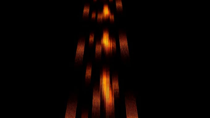 daddy380_720p_Ghost_Rider_FLAMES_intro_by_STUNNING3D