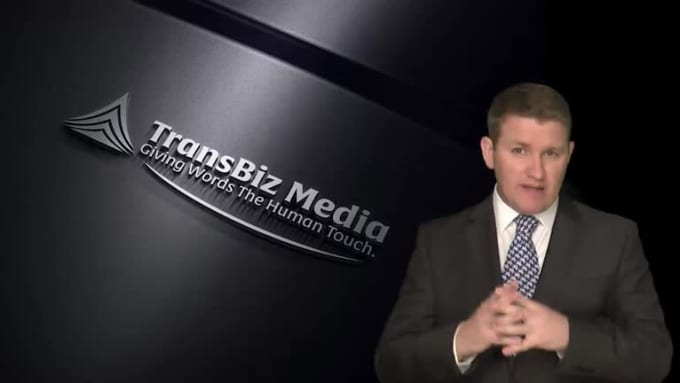 tranzbiz_media_final
