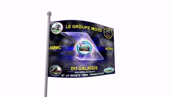 flag01MP4