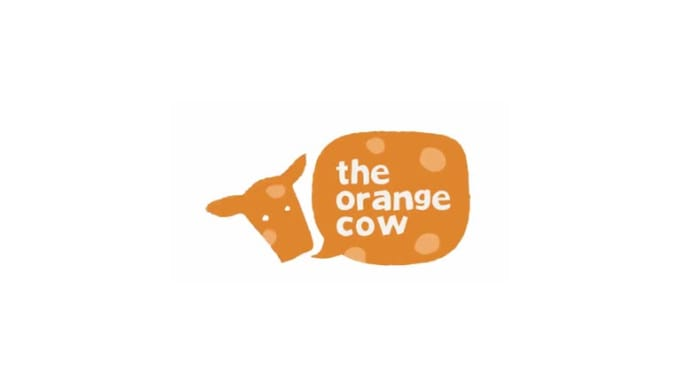 The_orange_cow_FULL_HD