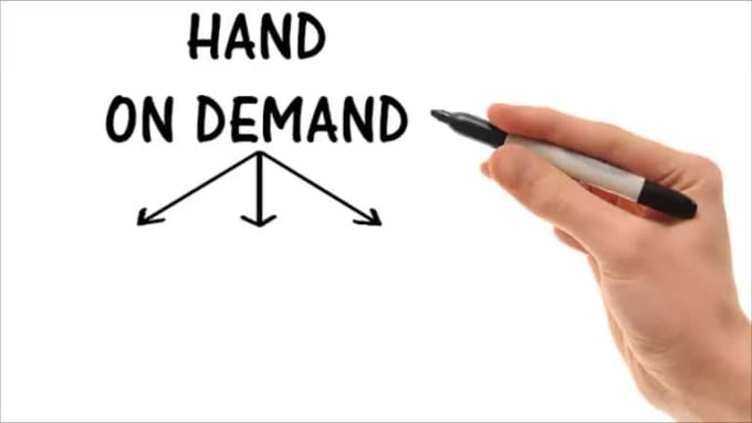 Hand_On_Demand