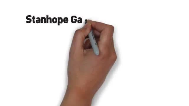 Stanhope_2