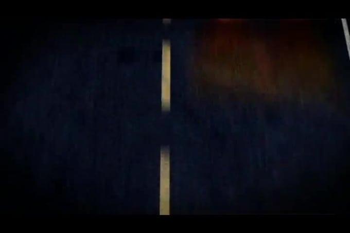 video_mpeg4