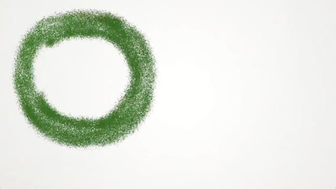 holiday_wreath_ecard__no_logo