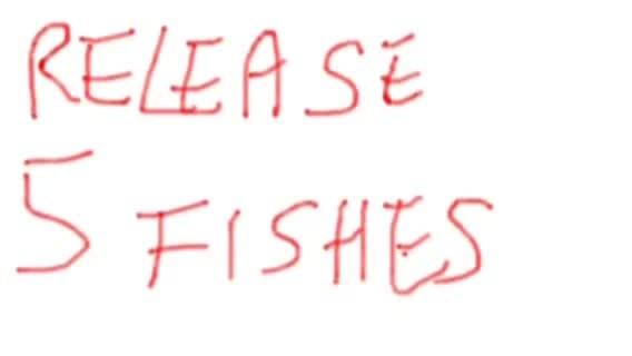 Fiverr_Fish_07_03_15