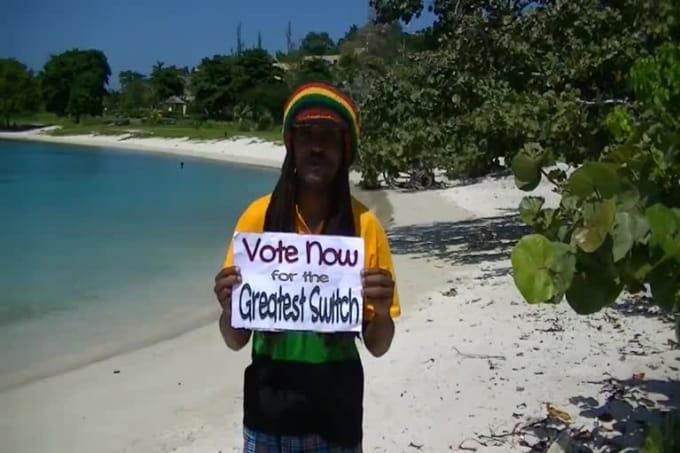 Vote_stubru