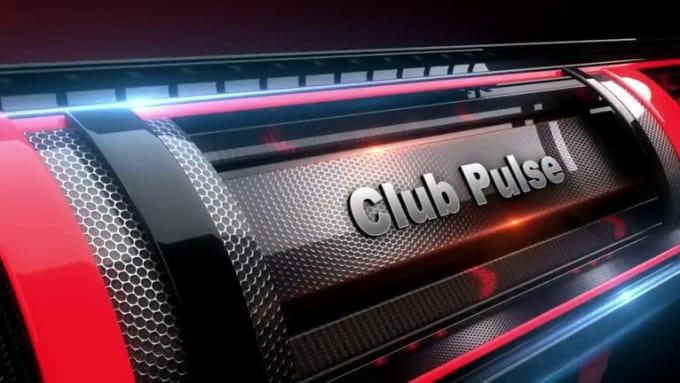 Club_Pulse
