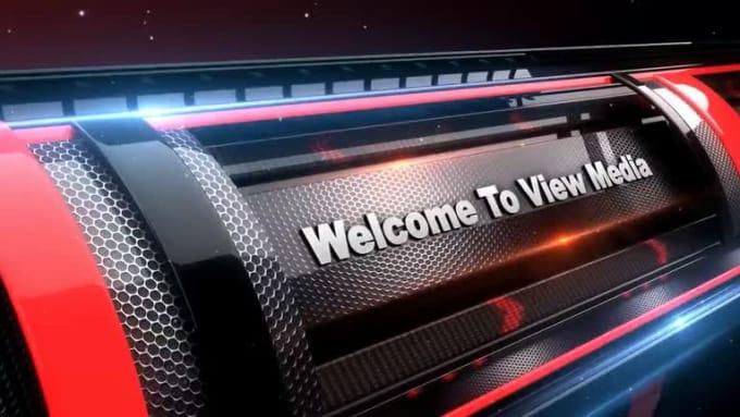 viewmedia