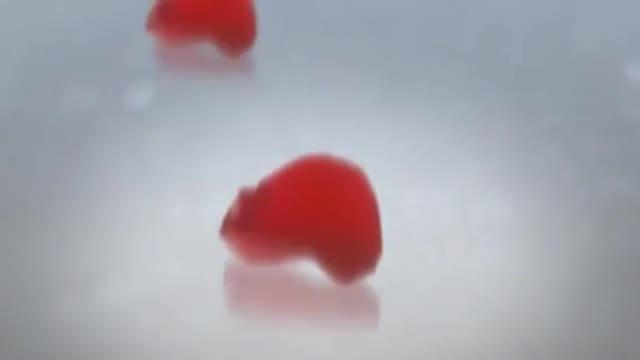 MODIFIED_VIDEO