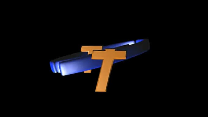 ttc_animation_720p_new