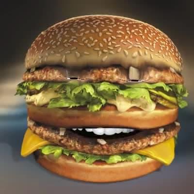 burger_vc
