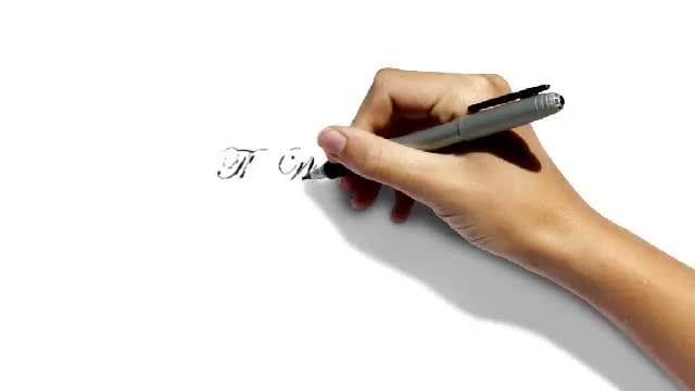 the_writer3