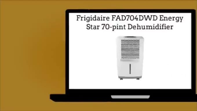 DeHumidifiers_on_Amazon_F