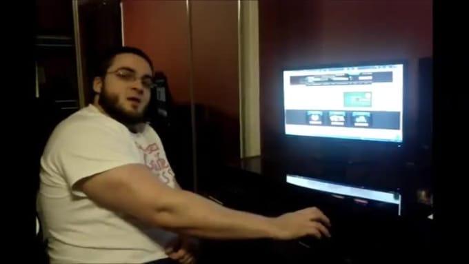 poker_auto
