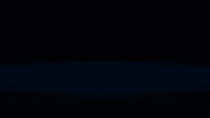 SolvityGross