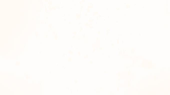 lizdoyle
