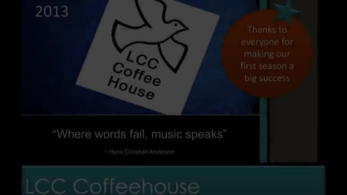 LCC_Coffeehouse_2013