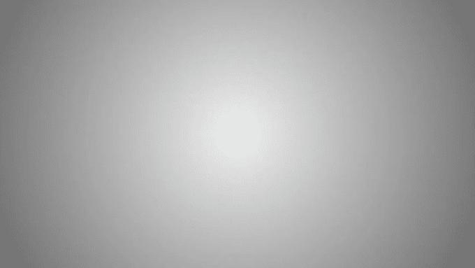 Ultra_dent_720p_HD