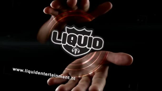 wwwliquidentertainment