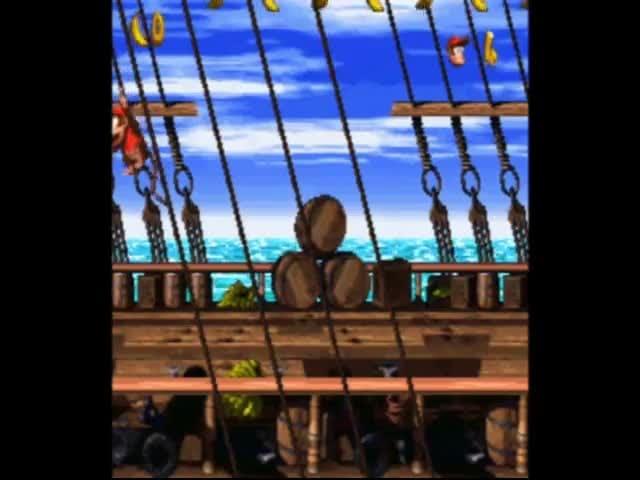 top_5_snes_video_games