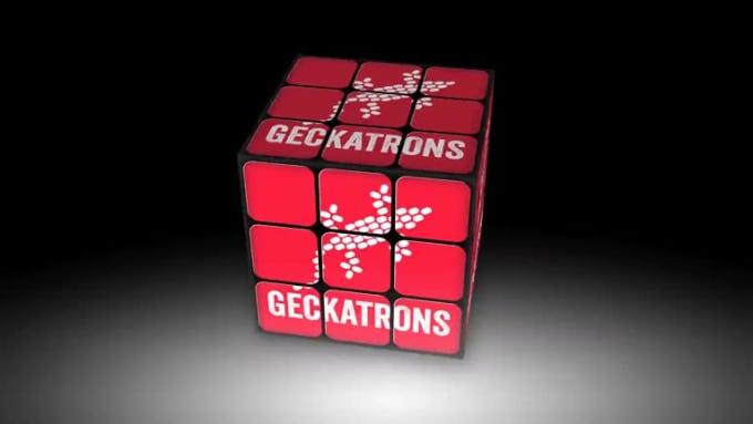 Geckatrons_Cube_Rubik